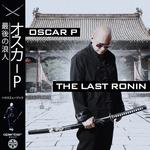 The Last Ronin