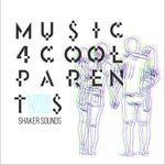 Music 4 Cool Parents VOL VIII