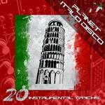 Planet Italo Disco Vol 4