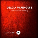 Deadly Warehouse