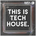This Is Tech House (Sample Pack WAV/MIDI/Massive Presets)