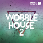 Wobble House 2 (Sample Pack WAV/MIDI/VSTi Presets)