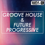 Groove House & Future Progressive (Sample Pack WAV/MIDI/Spire Presets)