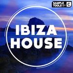 Ibiza House (Sample Pack WAV/MIDI/Sylenth/Massive Presets)