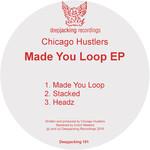 Made You Loop EP