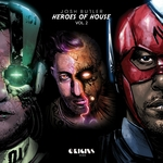 Heroes Of House Vol 2