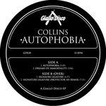 Autophobia EP