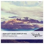 Perplexity Music Sampler #003