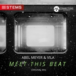 Meet This Beat