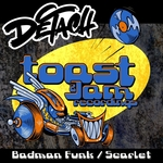 Bad Man Funk