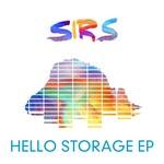 Hello Storage EP