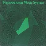 International Music System Vol 2