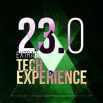 Extrabody Tech Experience 23.0