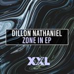 Zone In EP