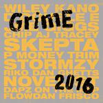 Grime 2016