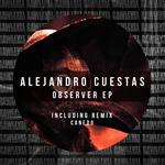 Observer EP