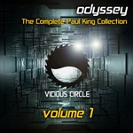 Odyssey: The Complete Paul King Collection Vol 1 (unmixed tracks)