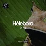 Heleboro
