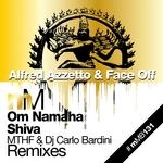 Om Namaha Shiva (The Remixes)