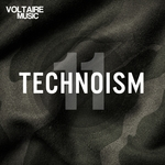 Technoism Issue 11