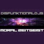 Moral Zeitgeist