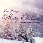 Merry Christmas - Love Lounge