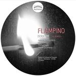 Burn Me (The Remixes)