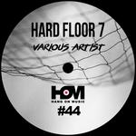 Hard Floor 7