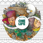 One Life EP