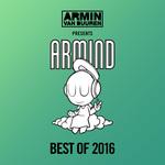 Armin Van Buuren Presents Armind - Best Of 2016