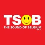 The Sound Of Belgium Vol  3