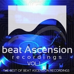 The Best Of Beat Ascension Recordings Vol 1