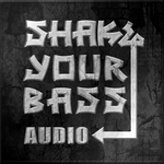 Shake Your Bass Vol 1