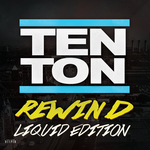Rewind Liquid Edition