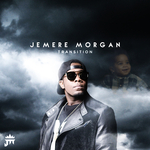 JEMERE MORGAN - Transition (Front Cover)