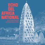 Recit Historique De Bobo Dioulasso