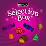 Selection Box 2016