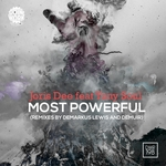 Most Powerful