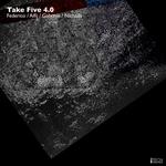 Take Five 4.0