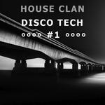 Disco Tech #1