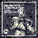 Total Distruktion
