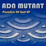 Paradise Of God EP