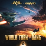 World Torn