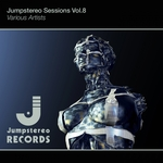 Jumpstereo Sessions Vol 8