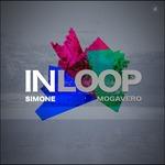 In Loop