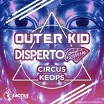 Circus Keops