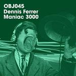 Maniac 3000