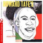 Howard Tate's Reaction (Digitally Remastered)