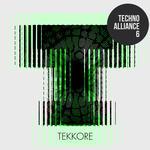 Techno Alliance 6