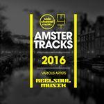 Amster-Tracks